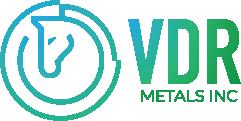 VDR Metals Inc.